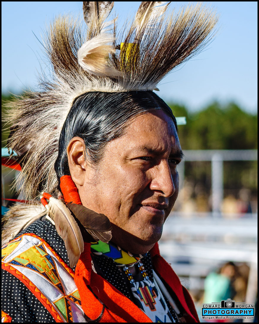 brooksville Native American Festival 3