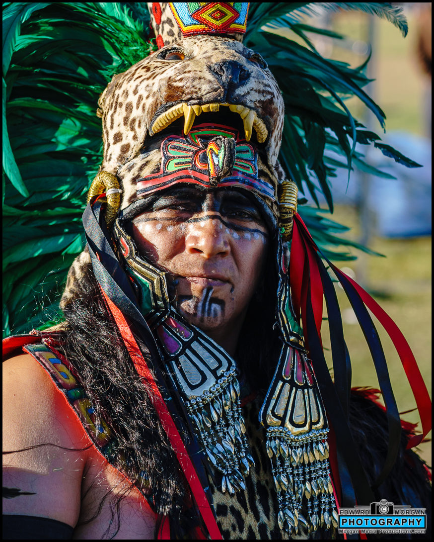 brooksville Native American Festival 1
