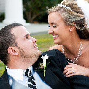 Hudson wedding photographer